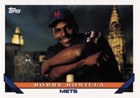 1993-topps-best-card-bonilla