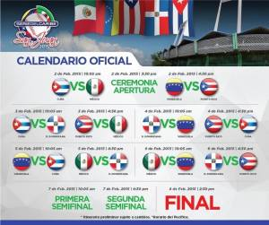 calendario-serie-del-caribe-2015