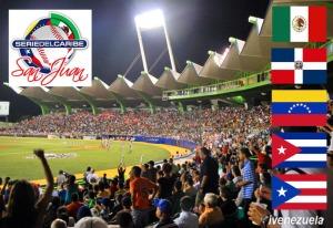 serie-del-caribe-2015-puerto-rico