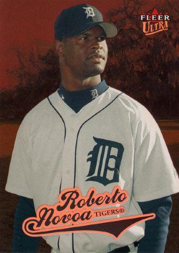 detroit-tigers-roberto-novoa-322-rookie-fleer-ultra-update-2004-mlb-baseball-trading-card-25247-p