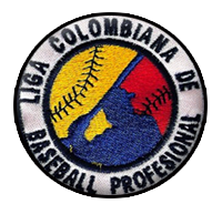 COLMBIA LOGO.png