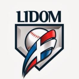 LIDOM-LOgo.jpg