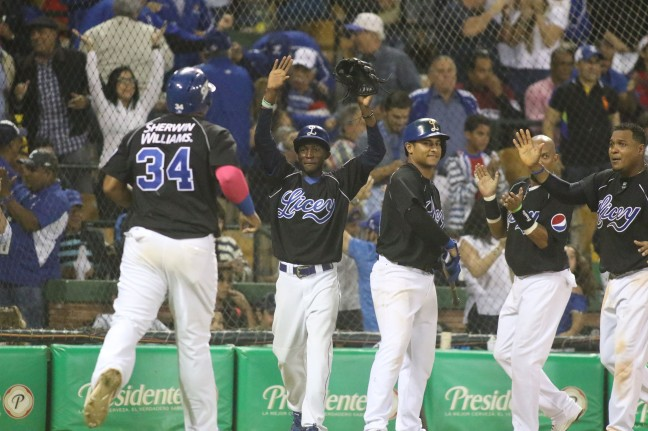 licey-1