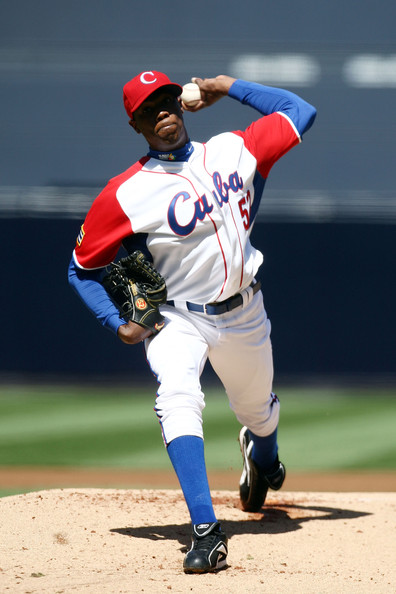 Aroldis+Chapman+World+Baseball+Classic+San+XS_uqSg4ilxl