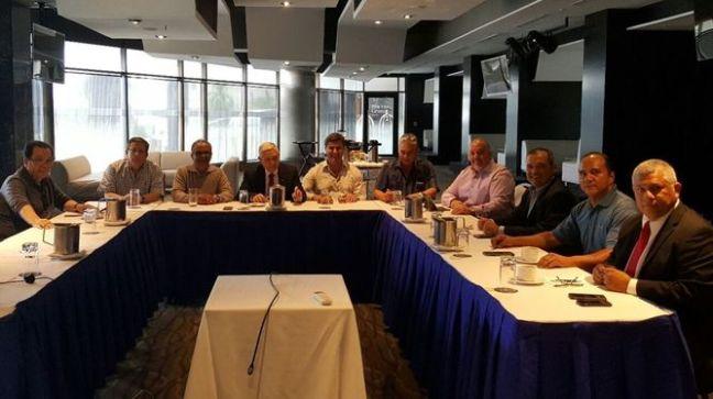 directivos-Confederacion-Caribe-Beisbol-Panama_LPRIMA20170308_0034_35