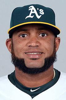 Angel Castro