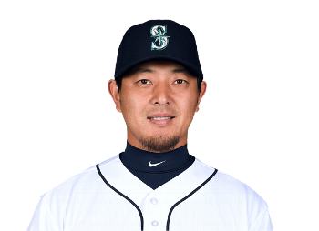 Hisashi Iwakuma.png