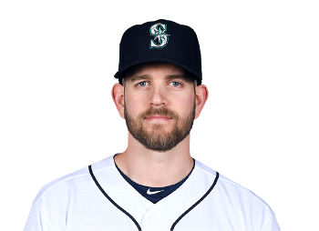 James Paxton.png