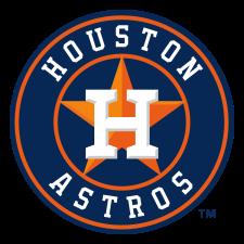 Houston-Astros-Logo.svg