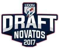 draft-logo-2017 (1)