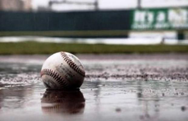 lluvia-beisbol-620x400