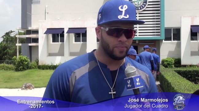 20170927 Jose Marmolejos