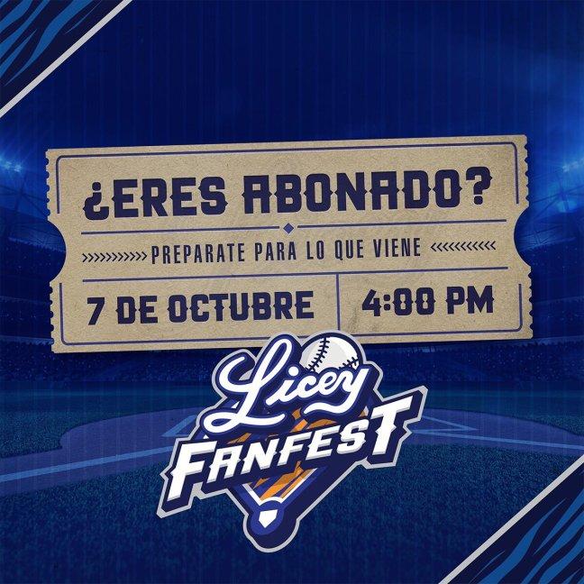 FansFest