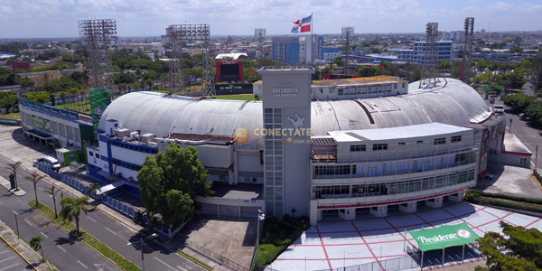 Estadio-Quisqueya-6