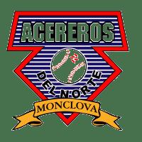 Acereros-Monclova