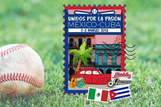 beisbol-cuba-mexico