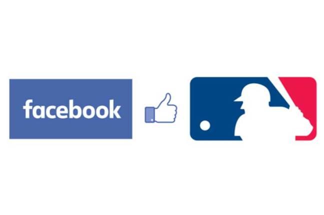 mlb-facebook