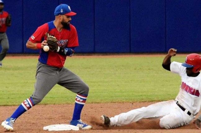 Barranquilla2018-beisbol-PR
