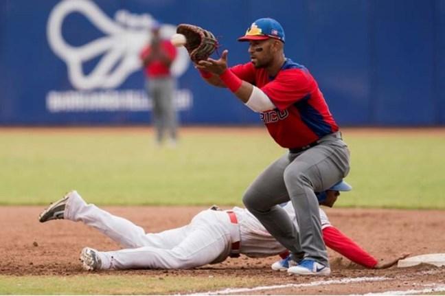 Barranquilla2018-beisbol-PRico