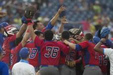 Beisbol-PuertoRico