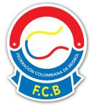 Federación_Colombiana_de_Béisbol