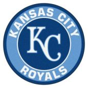 Logo Kansas City