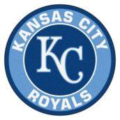 Logo Kansas City