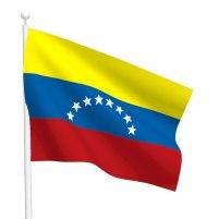 venezuela-no-seal25