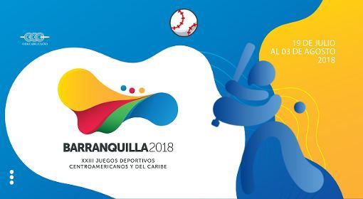 Béisbol-Barranquilla-2018