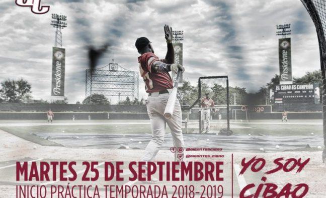 GC-Practicas-2018-770x470 (1)