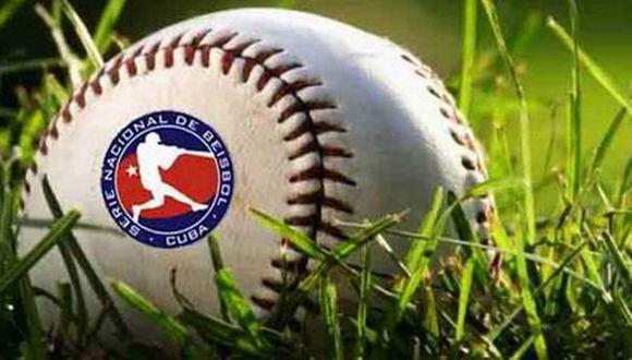 serie-nacional-de-béisbol