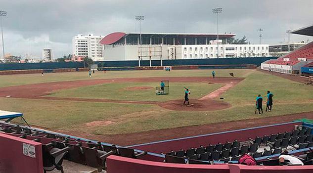 afinan-los-detalles-para-la-serie-latinoamericana-de-beisbol