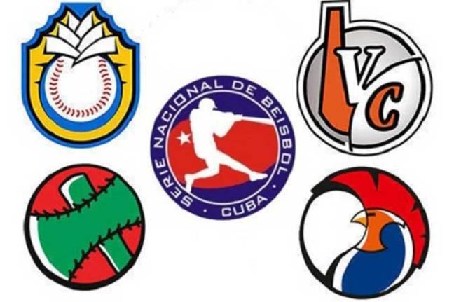 beisbol-cuba-playoffs