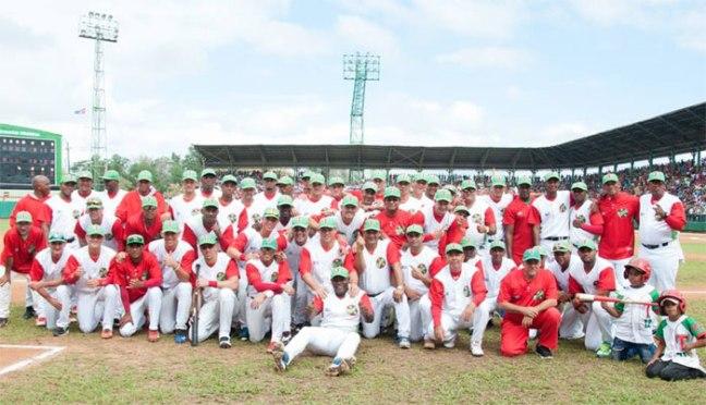 equipo-beisbol-las-tunas-se