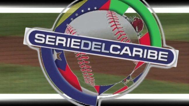 serie-del-caribe-1320x743