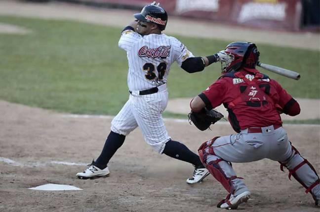 vzla-beisbol-leones (1)
