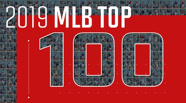 2019_MLB_Display