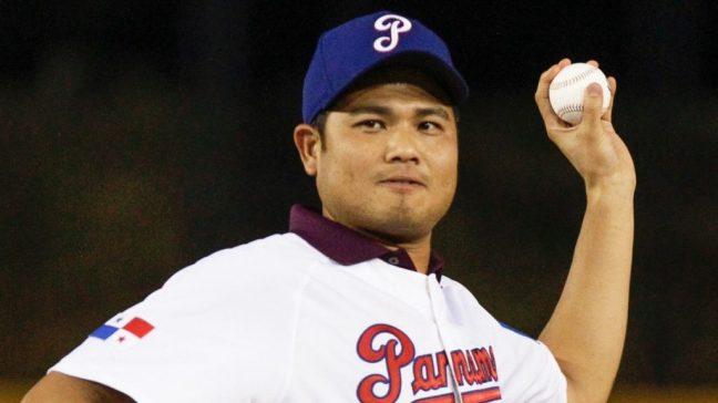 Bruce-Chen-lanzará-por-China-en-el-Clásico-Mundial-de-Béisbol-1024x576