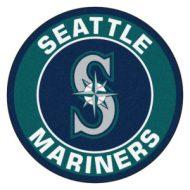 Logo-Seattle-300x300