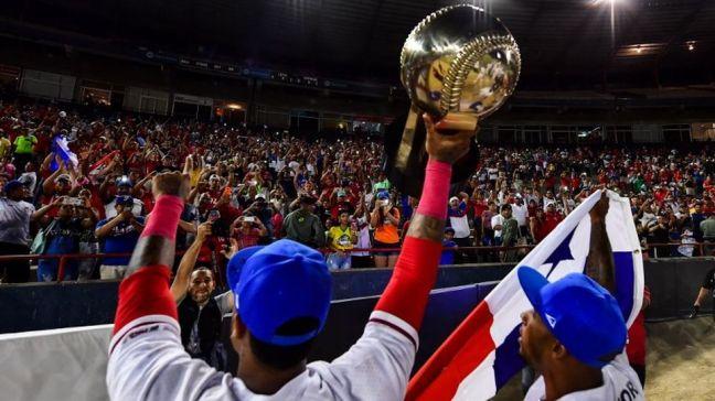 Panama-maleficio-Serie-Caribe-AFP_MEDIMA20190210_0147_31