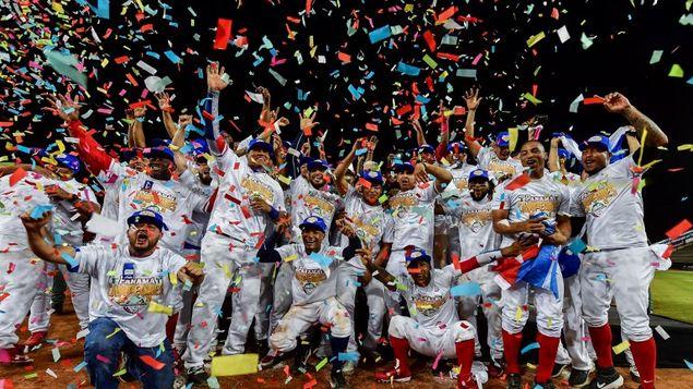 Panama-Serie-Caribe-Cuba-AFP_MEDIMA20190210_0149_5