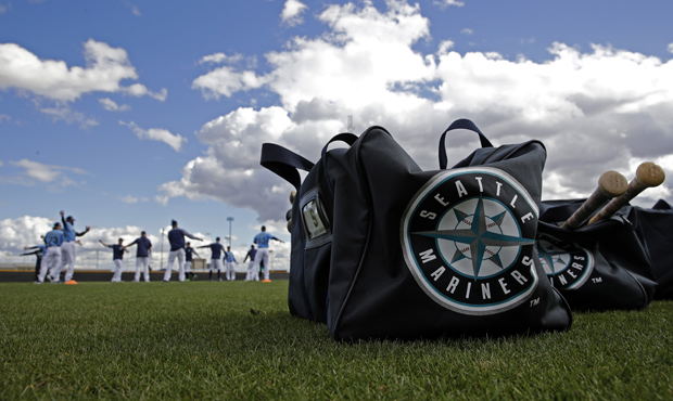 seattle-mariners-ST-2019