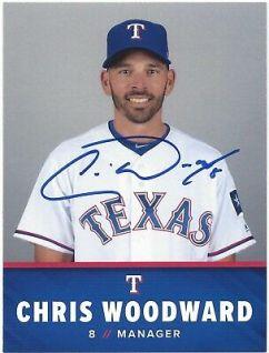 2018-Texas-Rangers-Dr-Pepper-Rangers-Chris-Woodward
