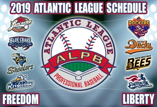 2019-ALPB-Schedule-Announcement