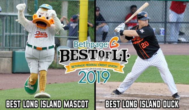 2019-Best-of-Long-Island-Winners