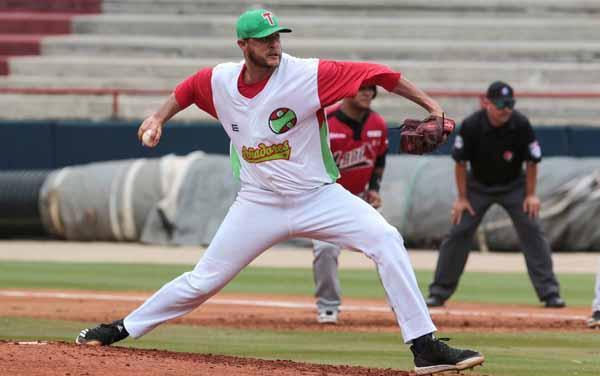 Beisbol-SC-Lazaro-Blanco-Rto-Morejon-1-1