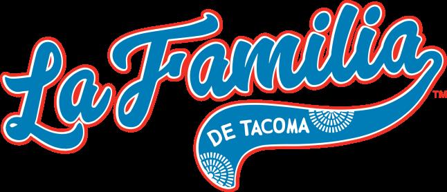 Copa-Logo