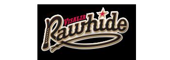 hdr_team_logo_VHide