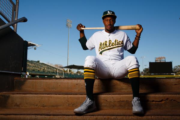 Jorge+Mateo+Oakland+Athletics+Photo+Day+uklxhr-EoGEl