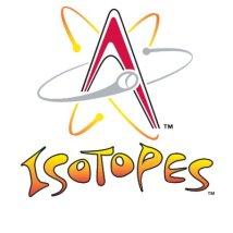 Logo Albuquerque